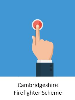 CambridgeshireFirefighterScheme