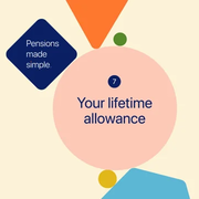 LifetimeAllowance