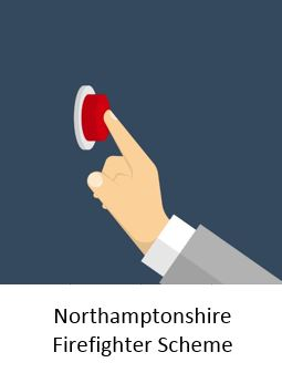 NorthamptonshireFirefighterScheme