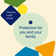 ProtectionForYourFamily