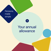 YourAnnualAllowance