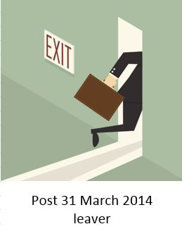 post31march2014leaverimage